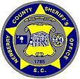Newberry County Sheriff's Office
