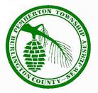 Township of Pemberton