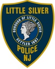 Little Silver Police Department