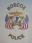 Roscoe Police Department