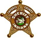 La Porte County Sheriff's Office
