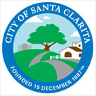 City of Santa Clarita, CA