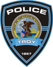 Troy IL Police Department