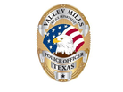 Valley Mills Police Department