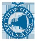 City of Olean