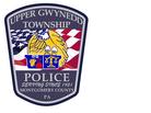 Upper Gwynedd Twp Police