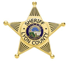 Lyon County Sheriff&#39;s Office
