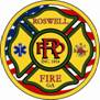 Roswell Fire Department