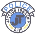 Jackson Twp, OH Police Department