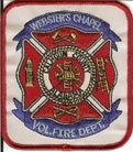 Webster's Chapel Fire and Rescue