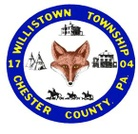 Willistown Township