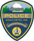 Anacortes Police Department