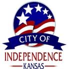 City of Independence, Kansas