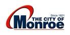 City of Monroe, Georgia