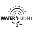 City of Columbia Water & Light