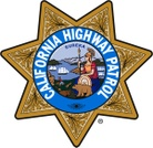 California Highway Patrol, Santa Rosa Area