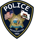 Chowchilla Police Department
