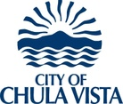 Chula Vista Fire Department