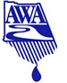 Association of Water Agencies of Ventura County