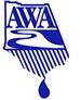 Association of Water Agencies of Ventura County