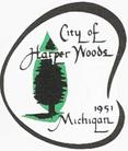 City of Harper Woods