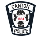 Canton Township Public Safety Department