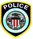 Jackson Tennessee Police Department