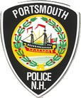 Portsmouth Police Department