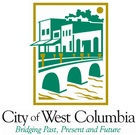 City of West Columbia