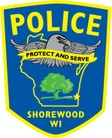 Shorewood Police Department