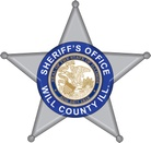 Will County Sheriff&#39;s Office