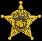 Tuscarawas County Sheriff's Office