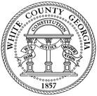 White County EOC