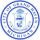City of Grand Haven