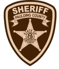 Paulding County Sheriff&#39;s Office