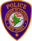 Chatham Township Police Department