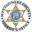 Montgomery County Sheriff Office