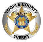 Tooele County Sheriff's Office