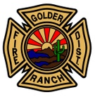 Golder Ranch Fire District