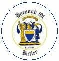 Butler Borough