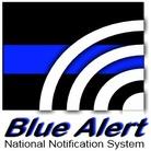 Blue Alert News - National System