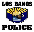 Los Banos Police Department