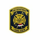Long View Fire Department