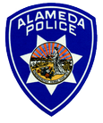 Alameda Police Department