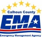 Calhoun County EMA