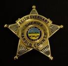 Hardin County Sheriff's Office