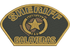 Calaveras County Sheriff's Office