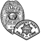 Rohnert Park Department of Public Safety