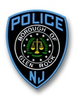 Glen Rock Police Department