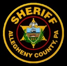 Allegheny County Sheriff's Office